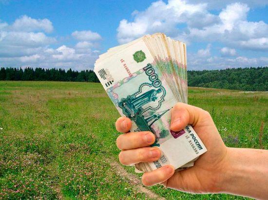 почта банк кредитная ставка на потребительский