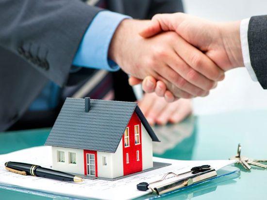 частные займы в краснодаре при личной встрече в краснодаре
